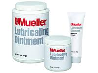 Photo: Mueller Lubricating Ointment Tube 85 g